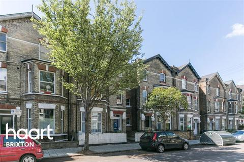2 bedroom flat to rent - Lambert Road, Brixton