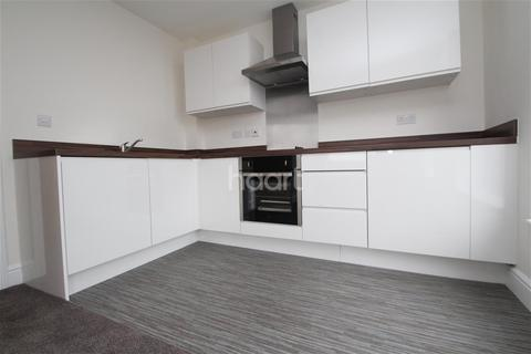 1 bedroom flat to rent - Norman House