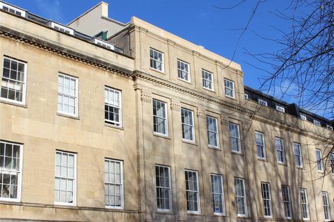 3 bedroom apartment for sale - Portland Square, Bristol, BS2