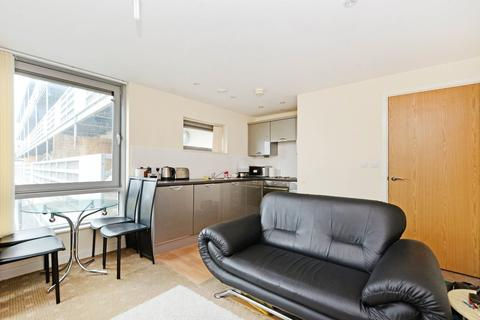 1 bedroom apartment for sale - Anchor Point, 323 Bramall Lane, Sheffield, S2 4RQ
