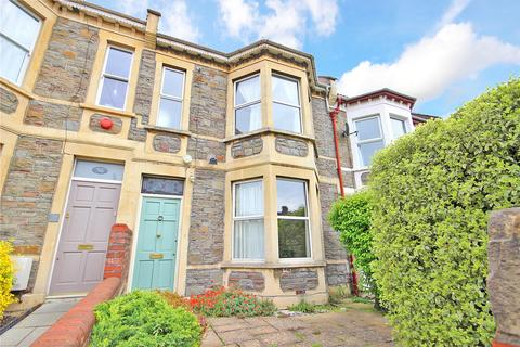 3 bedroom terraced house to rent - Cricklade Road, Bishopston, Bristol, BS7