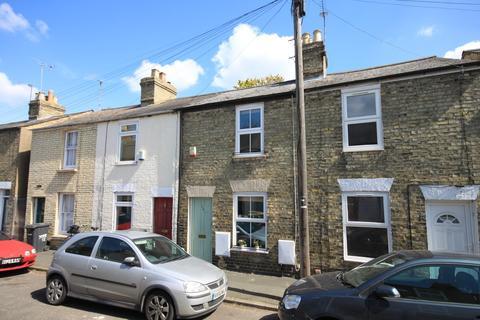 2 bedroom terraced house for sale - York Street, Cambridge