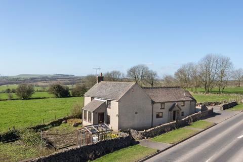 3 bedroom cottage for sale - Swinscoe, Ashbourne