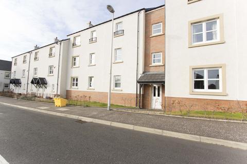 2 bedroom flat to rent - Bughtlin Market, Edinburgh,