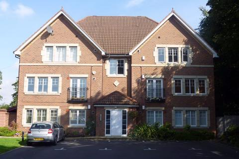 2 bedroom flat share to rent - Beech Grove House, 50 Meadow Lane, West Derby, Liverpool, L12