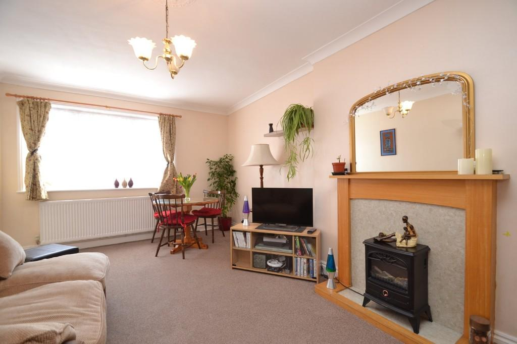 3 Bedrooms Apartment Flat for sale in High Street, Ventnor