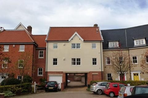 2 bedroom apartment to rent - Norwich, Norfolk