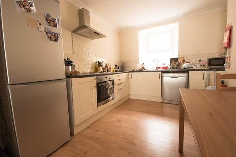 4 bedroom semi-detached house to rent - Penmaesglas Road, Aberystwyth