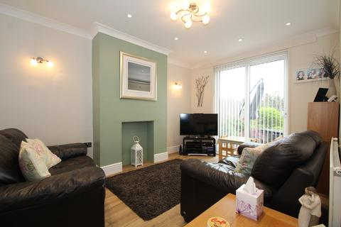3 bedroom semi-detached house to rent - Haywood Road, Mapperley, Nottingham