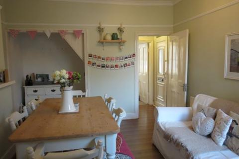 3 bedroom terraced house to rent - St Catherines Grove, Lincoln