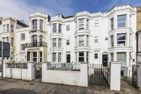 2 bedroom apartment for sale - Landport Terrace, Southsea