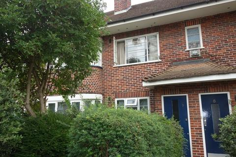 2 bedroom house to rent - Grove Crescent, Kingston, KT1 2DF