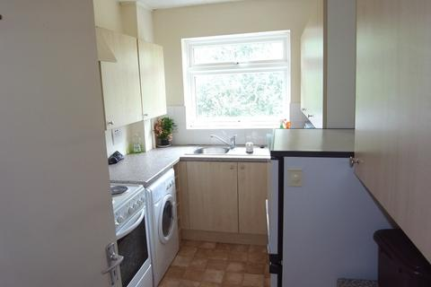 3 bedroom house to rent - Lansdowne House, Surbiton Road, KT1 2JQ