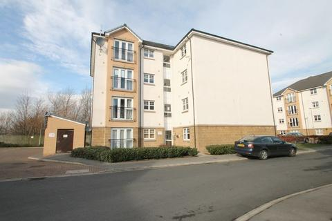 2 bedroom apartment to rent - Sun Gardens, Thornaby, TS17 6PL