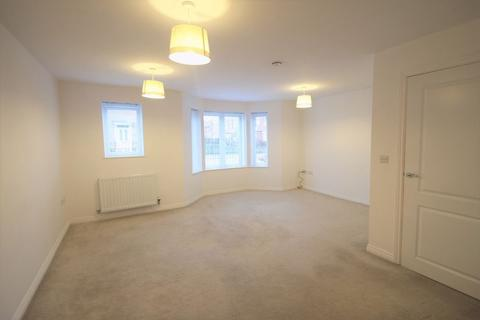 2 bedroom apartment to rent - Mulberry Wynd, Stockton-On-Tees, TS18 3BF