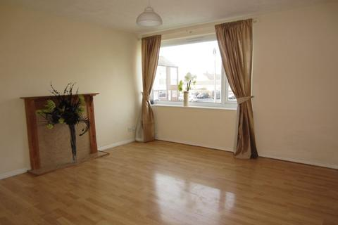 2 bedroom flat to rent - Carmel Gardens, Norton, Stockton-On-Tees, TS20 2TD