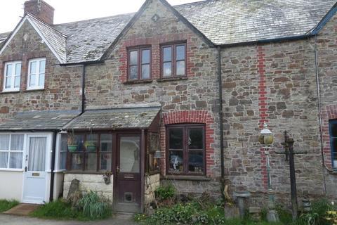 3 bedroom cottage for sale - Petersmarland, Torrington
