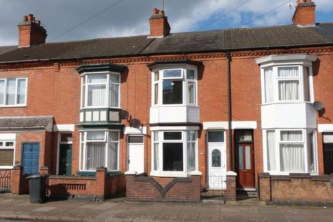 2 bedroom terraced house for sale - Hopefield Road, West End