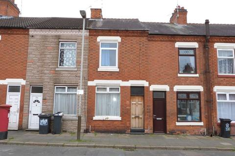 4 bedroom terraced house for sale - Western Road, West End