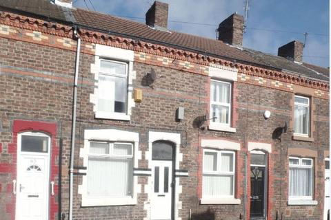 3 bedroom terraced house for sale - 67 Nimrod Street, Liverpool