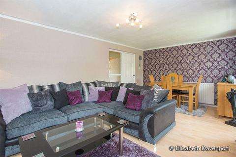 3 bedroom apartment for sale - Verbena Close, Coventry