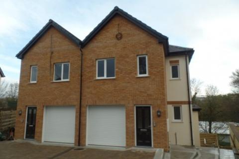 4 bedroom character property to rent - Cliff Cottage, Larch Hill Grove, Tromode, Isle of Man, IM4