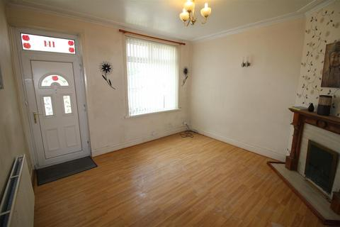 2 bedroom semi-detached house to rent - Wharncliffe Drive, Bradford, BD2 3SY