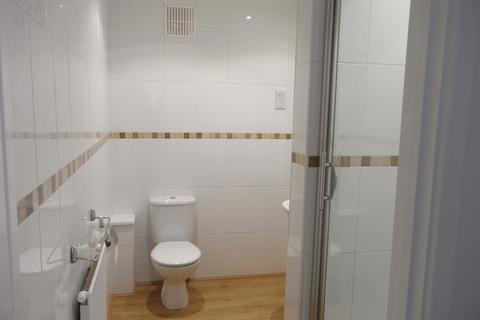 Studio to rent - Annexe Bedford Road, Sutton Coldfield B75