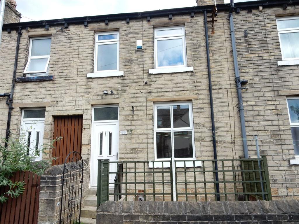 Leef Property To Rent