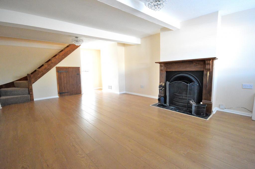 3 Bedrooms Semi Detached House for sale in The Street, Heybridge, Maldon, Essex, CM9