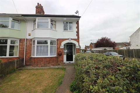 3 bedroom property to rent - North Road, Hull, , East Yorkshire