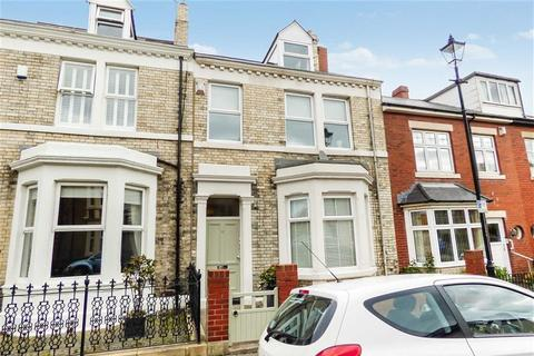 3 bedroom flat for sale - Latimer Street, Tynemouth