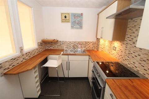 1 bedroom apartment to rent - Mariner Avenue, Edgbaston