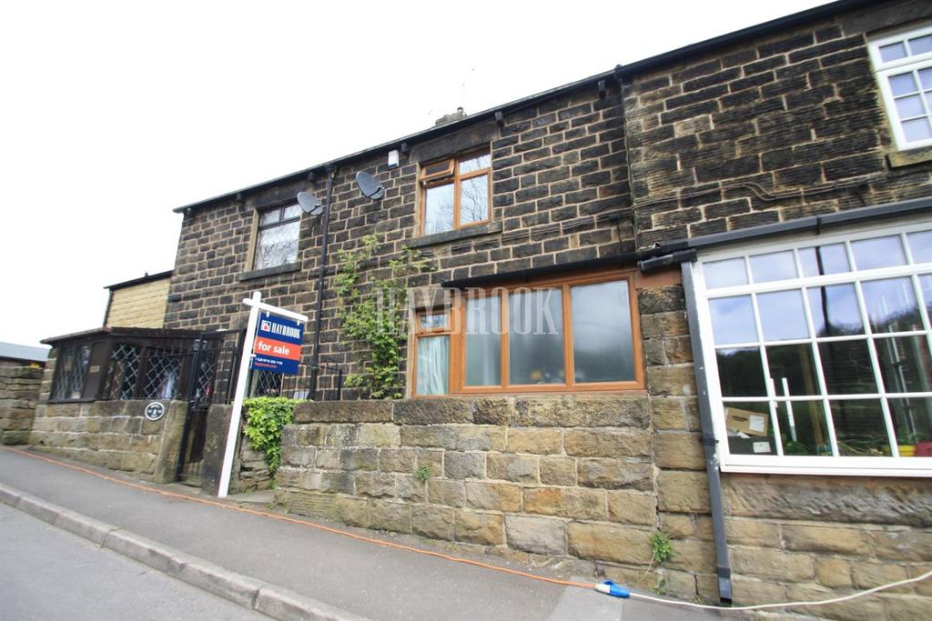 Property For Sale In Worrall Sheffield