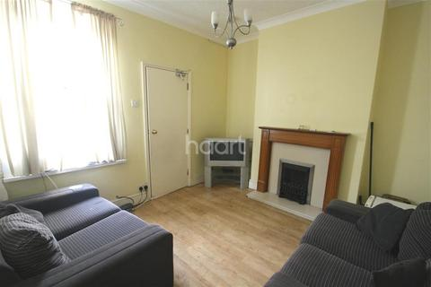 1 bedroom house share to rent - Foster Street