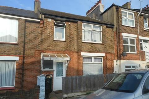 5 bedroom house for sale - Franklin Road, Brighton