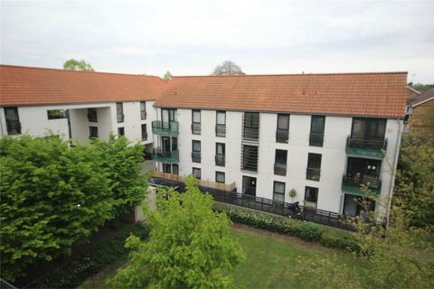 2 bedroom flat to rent - Upper Chase, Chelmsford, Essex