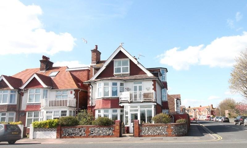 Royal Parade Eastbourne Property For Sale