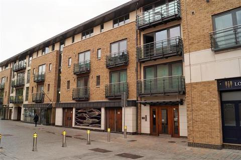 1 bedroom apartment to rent - Bond Street 'The Hub'