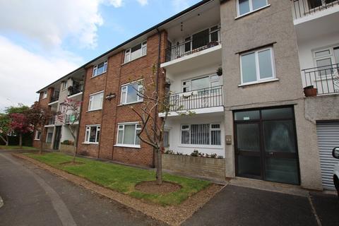 2 bedroom flat to rent - Alfreda Court, Kingsland Road