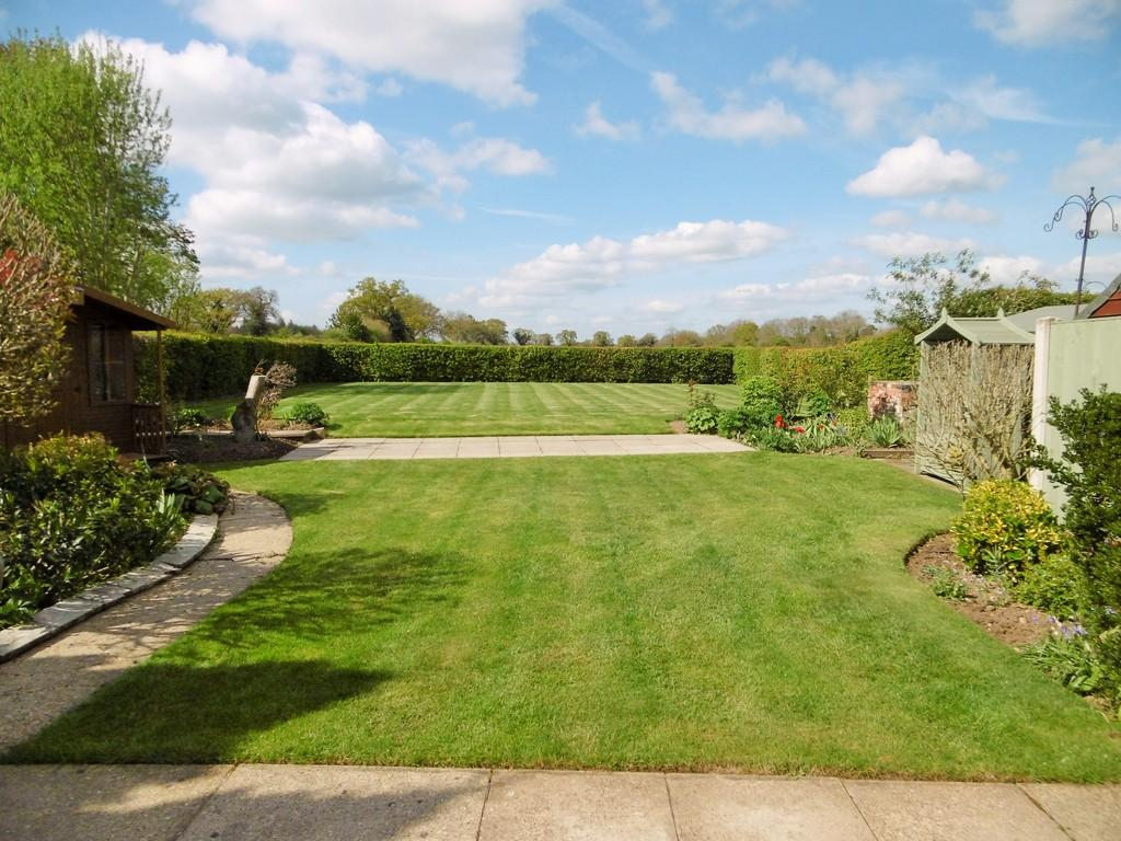 Bed And Breakfast Properties For Sale In Norfolk