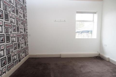 1 bedroom apartment to rent - Union Road, New Mills, High Peak, SK22 3EL