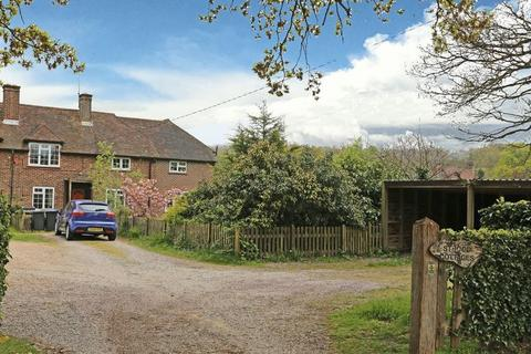 Borde Hill Property To Rent
