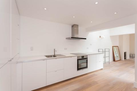 2 bedroom flat to rent - Davenant Road, Summertown, Oxford