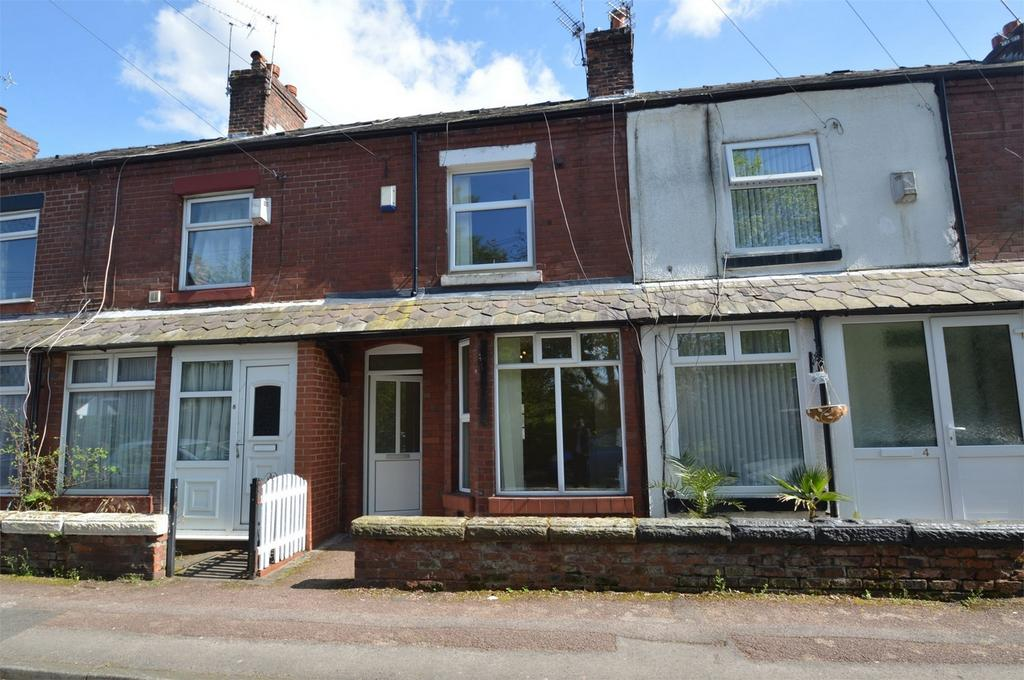 Properties For Sale In Kelsall Cheshire