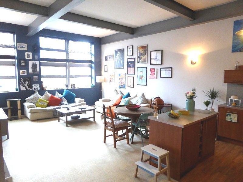 2 Bedrooms Apartment Flat for sale in New Hampton Lofts, Great Hampton Street B18