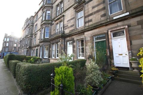1 bedroom flat to rent - Airlie Place, New Town, Edinburgh, EH3 5DU