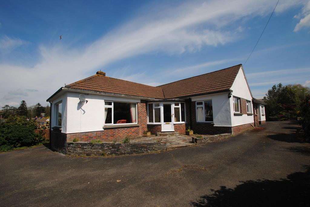 3 Bedrooms Bungalow for sale in Dunheved Road, Launceston