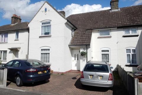 3 bedroom semi-detached house for sale - Mayesbrook Road, Barking IG11