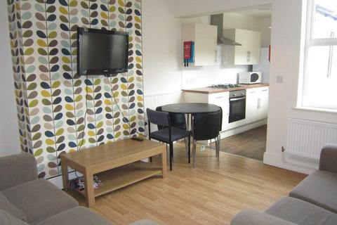 1 bedroom house share to rent - Vernon Street, Lincoln, LN5 7QR